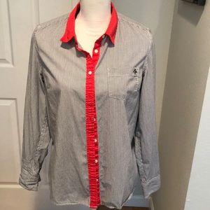 Tommy Hilfiger Button Down Shirt